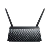 ASUS AC750 Dual-band Wireless Router (RT-AC51U)