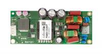 MIKROTIK ±48V Open frame Power supply with 12V 7A output (PW48V-12V85W)