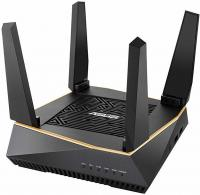 ASUS AX6100 Tri-band WiFi 6 (802.11ax) Router (RT-AX92U)
