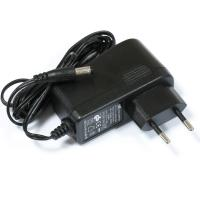 MIKROTIK 24V 0.38A Power adapter, EU type (MKT-DC-24V-9W)