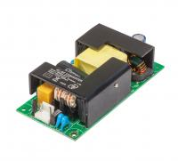 MIKROTIK 12V 5A internal power supply (GB60A-S12)