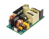 MIKROTIK 12V 10.8A internal power supply (UP1302C-12)